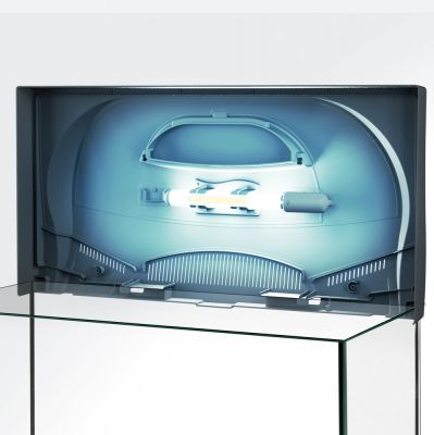 Acquario LED Tetra Starter Line 54 L