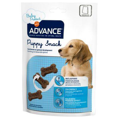 Advance Puppy Snack