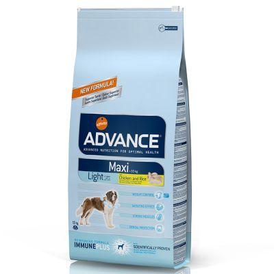 Affinity Advance + 1 kg gratis!