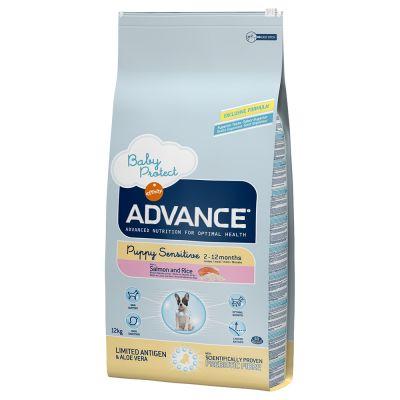 Affinity Advance + Frisbee gratis!