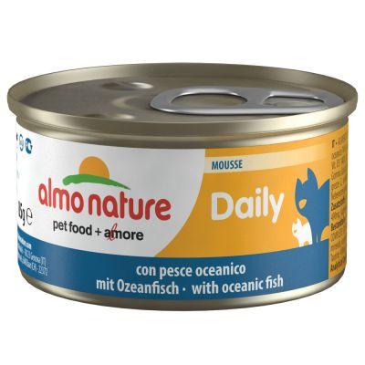 Almo Nature Daily Menu 24 x 85 g