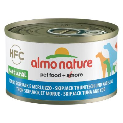 Best Low Fat Wet Dog Food Uk
