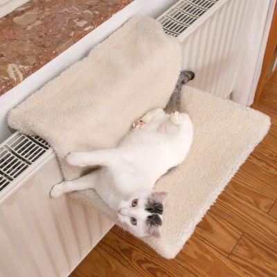 Amaca da calorifero Relax