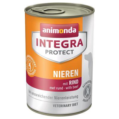 Animonda Integra Protect Renal Lattina