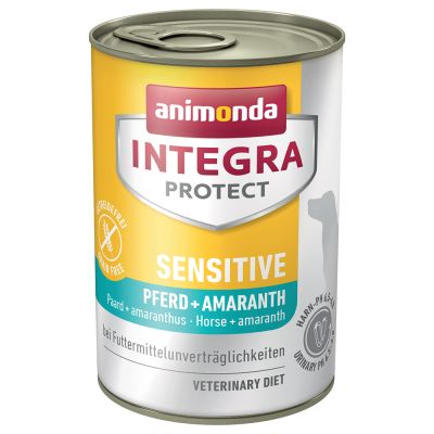 Animonda Integra Protect Sensitive Dose