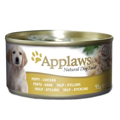 Applaws Puppy