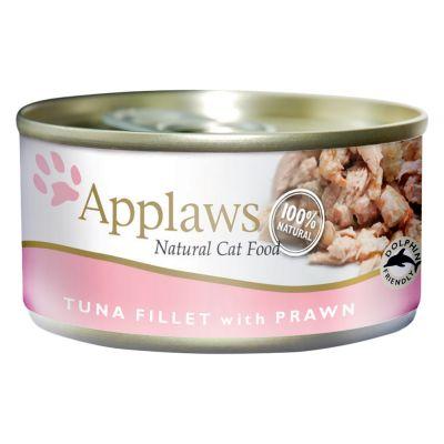 Applaws 6 x 156 g