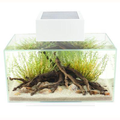 Aquarium Nano Fluval Edge I