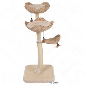 arbre a chat cat's flower xxl