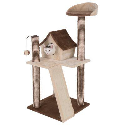 Arbre à chat Cat's Home