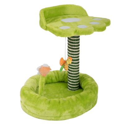 prairie arbre chat zooplus. Black Bedroom Furniture Sets. Home Design Ideas