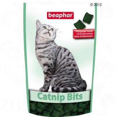Beaphar Catnip-Bits