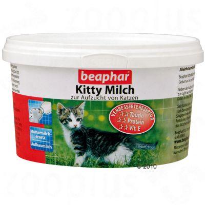 Beaphar Kitty Milk pro koťata