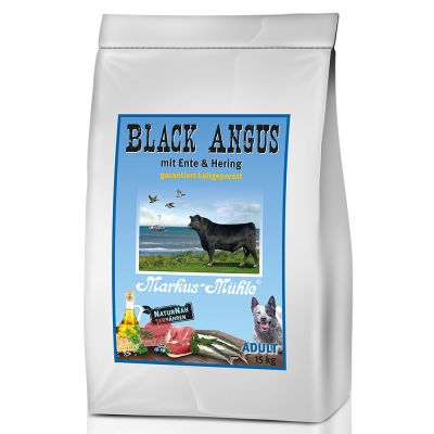 Best Reasonably Priced Dry Dog Food