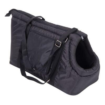 Borsa morbida Carry