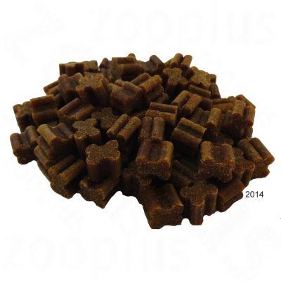 Bosch Fruitees (półwilgotne), 200 g