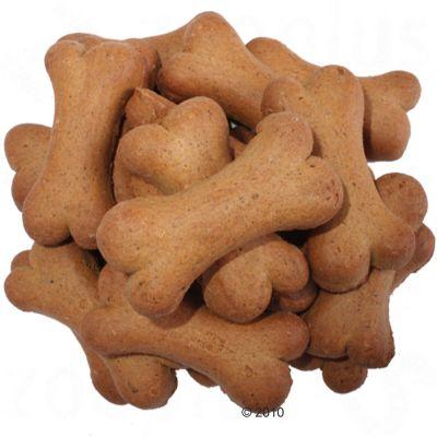 Bosch galletas Biscuit de cordero y arroz para perros