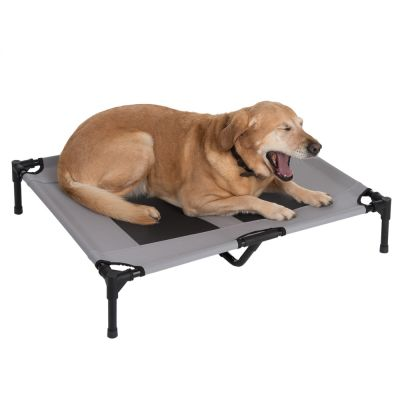 Brandina per cani Relax