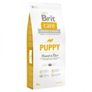 Brit Care Puppy All Breed