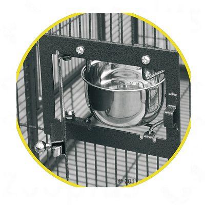 Cage pour oiseaux Montana Madeira I