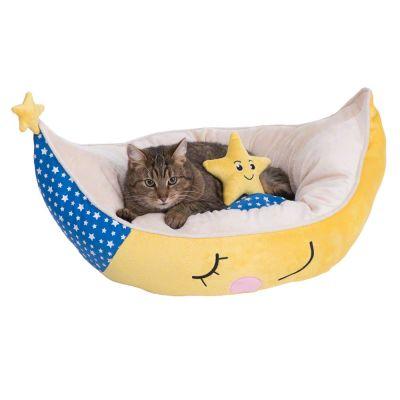 Cama Luna para mascotas