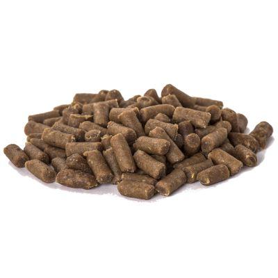 Caniland Soft bocconcini di struzzo senza cereali