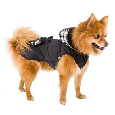 Cappotto per cani Ferplast Coco Trench