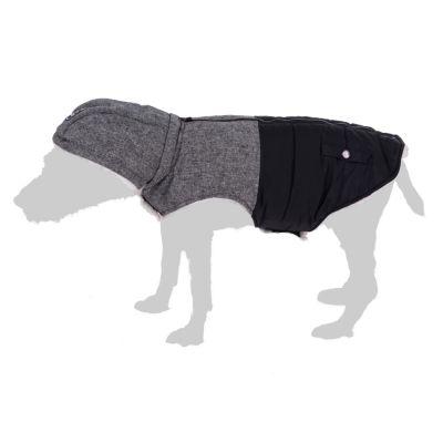 Cappotto per cani Montreal