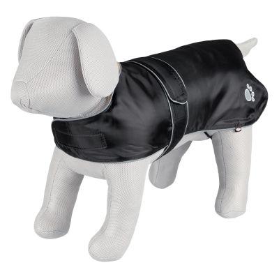 Cappotto per cani Tcoat Orlèans
