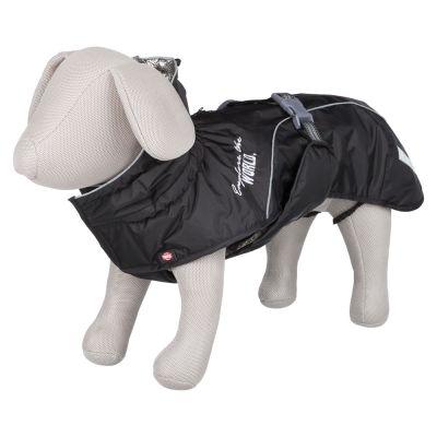 Cappotto per cani Trixie Explore