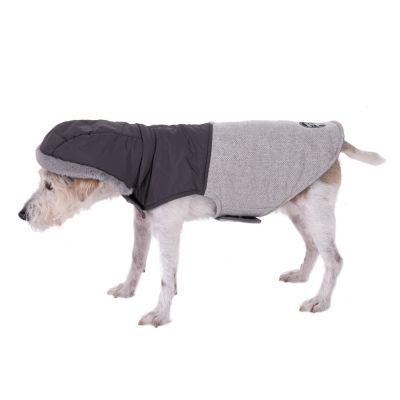 Cappotto per cani Vancouver