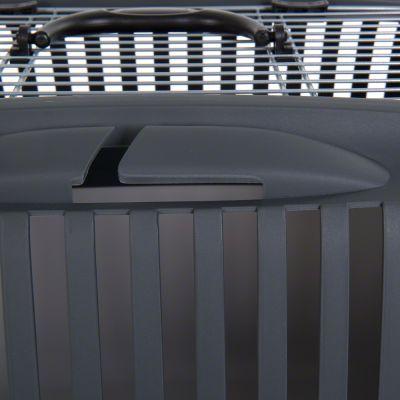Capri Open Top szállítóbox