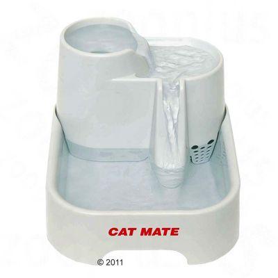 Cat Mate Slap za hišne ljubljenčke