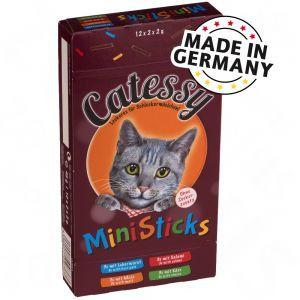Catessy Mini-Sticks