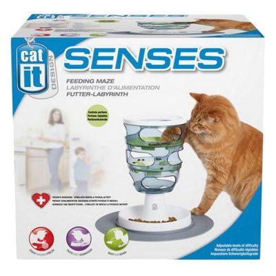 Catit Design Senses labirint za hranjenje