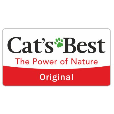 Cat S Best Ecoplusll