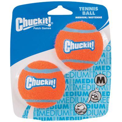 Chuckit! Palla gioco Tennis