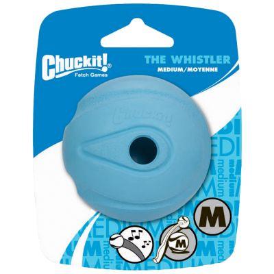 Chuckit! Palla gioco Whistler