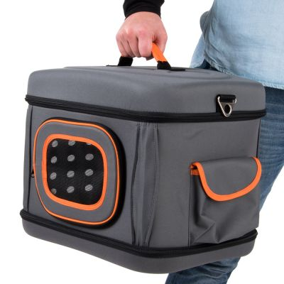 Collapsible Transport Case