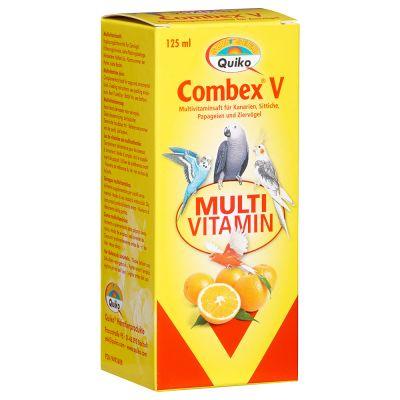 Combex V Multivitamine