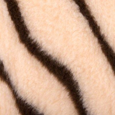 Coperta per cani Vetbed® Isobed SL Wave
