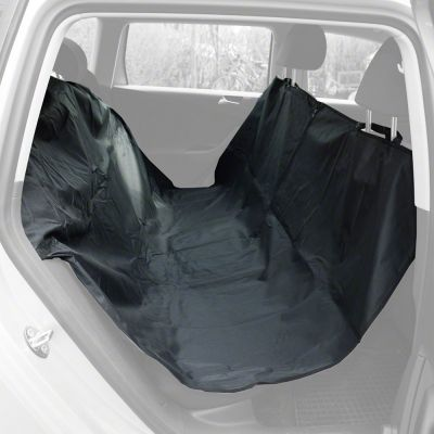 Coprisedile Seat Guard