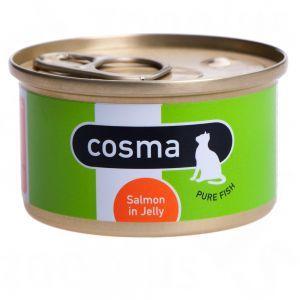 Cosma Box Gourmet