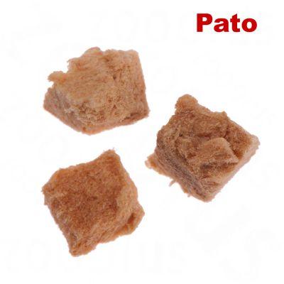 Cosma snacks liofilizados para gatos - Pack Ahorro