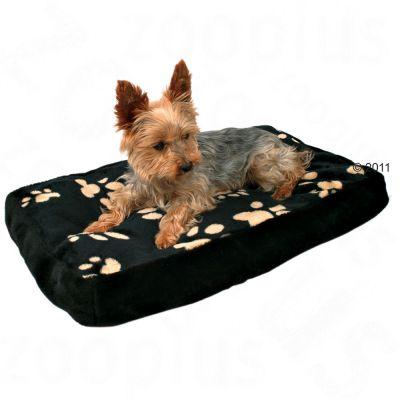 Coussin Trixie Winny pour chien