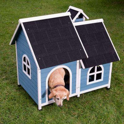 Cuccia per cani Ida
