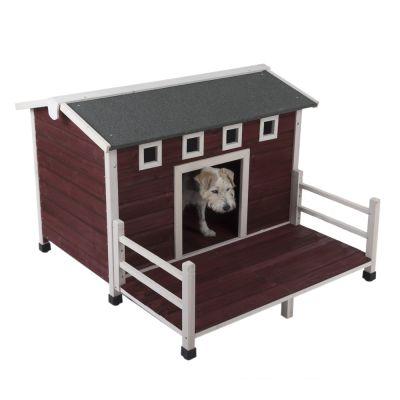 Cuccia per cani Malmö