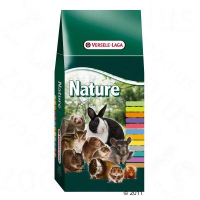 Cuni Nature Kaninchenfutter
