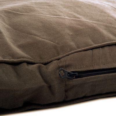 Cuscino Cozy Mocca