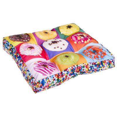 Cuscino Ferplast Love Donuts
